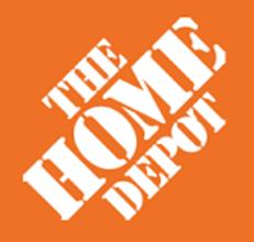 Pay homedepot.com/mycard Bill Online
